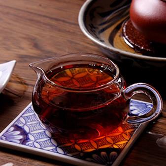 普洱茶的泡法你知多少?普洱茶冲泡须知