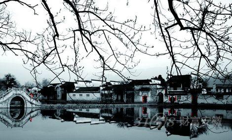 六安特色文化之二:皖西历史文化名城与古城文化