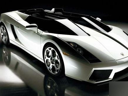 世界上最贵的7款车 一定要知道 3158财富安徽