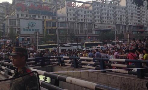 重庆市九龙坡区石桥铺的邮编