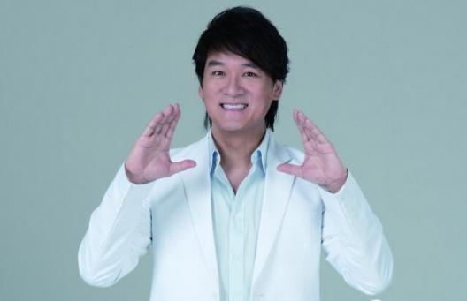 2014济南汽车音乐节是什么时候?   2014济南汽车音乐节时高清图片