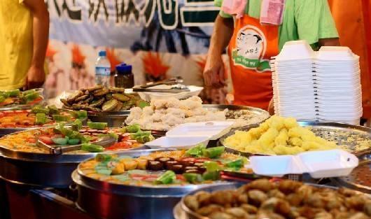 南京美食节时间地点_2014南京美食节时间2014南京美食节地点门票