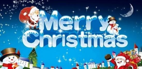香港圣诞节放假安排_2014香港圣诞节假期2014香港圣诞节假期放
