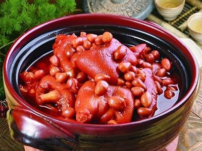 安徽虹泥美食文化有限公司是致力于弘扬中华传统美食