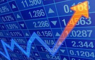 股市休市安排2015年10月 国庆节股市放假安排时间表官方 ...