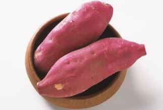 吃红薯有什么好处呢?有哪些