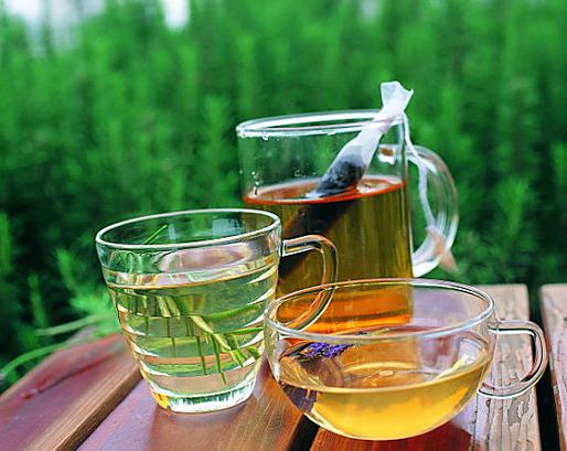 安徽名茶——祁红工夫