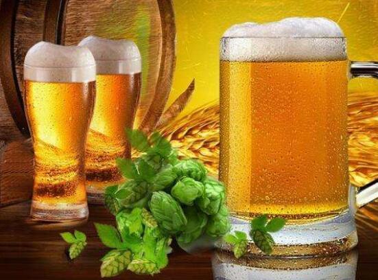 青岛多彩扎啤销售有限公司经过15年的潜心经营,目前青岛啤酒扎啤城