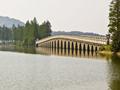 武汉东湖有什么好玩的?