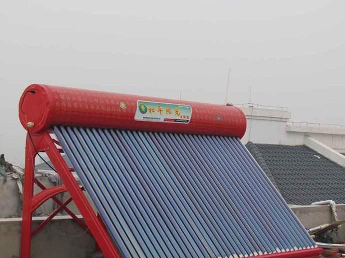 和平阳光太阳能光伏发电设备怎么样