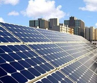 和平阳光太阳能质量如何