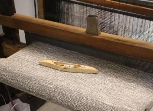 织布手工作品步骤_织布基础知识_什么是无纺织布