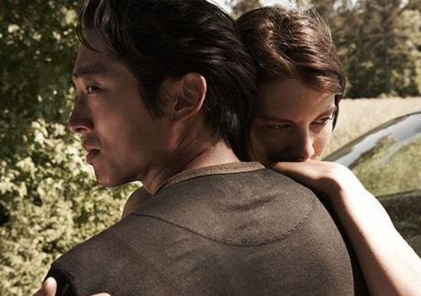 《行尸走肉第八季》上映时间