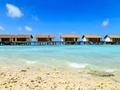 合肥欢乐岛旅游攻略、门票价格及旅游路线