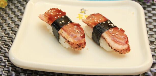 加盟花田寿司最少投资多少