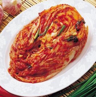 开一家韩品道韩国料理多少钱