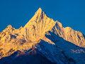 安徽黄山冬天雪景旅游攻略?旅游路线推荐