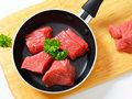 2018年猪肉市场价格?2018生猪肉多少钱一斤