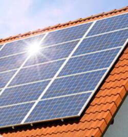加盟和平阳光太阳能发电要哪些条件?总共要多少资金