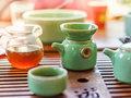 绿茶什么时候喝才减肥?绿茶减肥的最佳时间