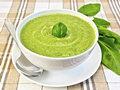 绿茶在什么时候喝最好?绿茶配什么喝对身体好
