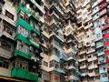 什么是拆迁房?购买拆迁安置房的风险有哪些