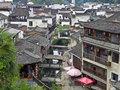 历代名琴有哪些?中国古代名琴有哪些