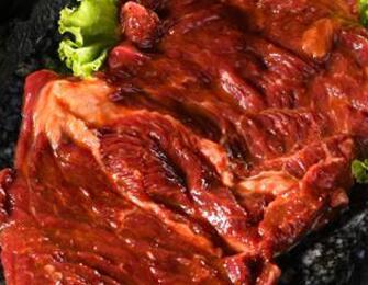 炭之家烤肉怎样联系加盟
