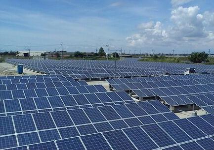 加盟光伏亿站太阳能发电怎么样?加盟条件有哪些