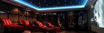 加盟私人影院要多少钱?万像国际影视投资大吗
