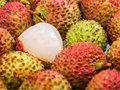 黄桃多少钱一斤?孕妇可以吃黄桃吗