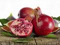现在水蜜桃多少钱一斤?水蜜桃什么时候上市