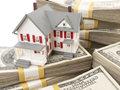 房子的贷款没还完可以卖吗?