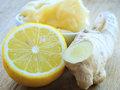 现在桃子多少钱一斤?食用桃子的禁忌有哪些
