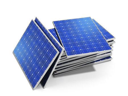 加盟光伏亿站太阳能发电要投入多少*