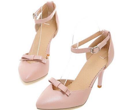 加盟香阁儿女鞋直销店有什么条件