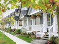 外地人想在合肥買房應該怎么買?