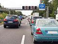 2018年全國高速公路收費標準是多少?