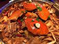 安徽有什么特色菜?安徽特色菜你吃过几种