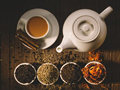 茶叶为什么又苦又涩?茶叶涩是因为什么原因