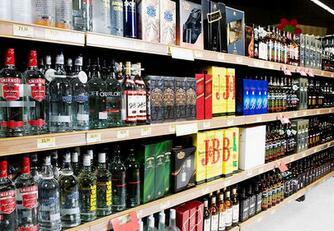 开一家万福客进口商品超市要投资多少*