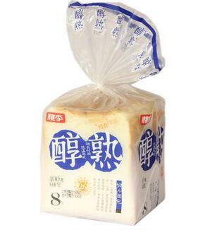 桃李面包代理需多少*