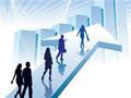 电子商务有助于拓展中小公司的开展空间