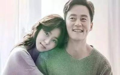 韩剧有没有类似(结婚契约)的电视剧