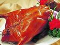 大味坊果碳烤鸭餐饮行业加盟好项目