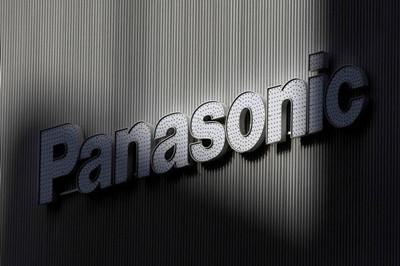 日本厂商由于在锂电池领域存在垄断行为被罚款
