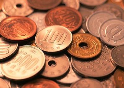 网贷行业资金运用端存在信息不对称现象