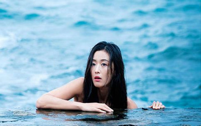 蓝色大海的传说9、10集电视剧百度云完整更新下载观看地址