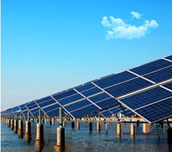 加盟亿清佳华太阳能公司有保障不用担心不会赚钱