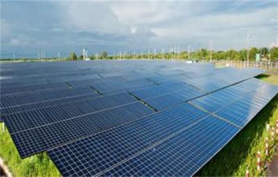 亿清佳华太阳能加盟万元以上就能轻松挣钱